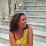 ليلى - تونس العاصمة