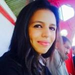 عائشة - مراكش