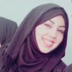 رزان - سن، مصر