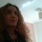 رقية - الدار البيضاء