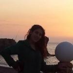 صفاء - مدينة حمد