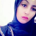 نجوى - الدار البيضاء