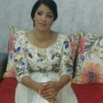 عائشة - عجمان
