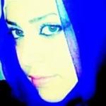 سامية - برشيد