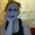 مريم - سليانة