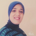 شيماء - ولاد تارس