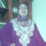 خديجة - أولاد تايمة
