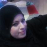 سناء - تونس العاصمة