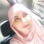 ياسمين - بلدية المحمدية