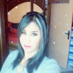 رميسة - وهران