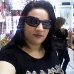عائشة - تونس العاصمة