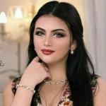 ملاك - وهران