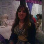 بهيجة - الدار البيضاء