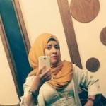 سلمى - Madīnat al Fayyūm
