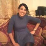 ليلى - بيروت