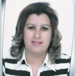 هبة - الدوحة