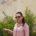 وفاء - أولاد ازباير
