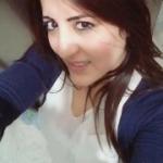 منى - تونس العاصمة
