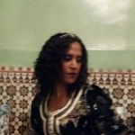 مريم - ام قصير