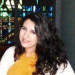 دردشة مع سارة من الدار البيضاء