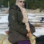 نجاة - طاويمة
