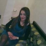 مريم - بيروت