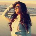 ليلى - الدوحة