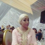 أسماء - الزيدية