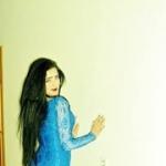 ياسمين - الريان