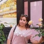 سونة - الدار البيضاء