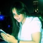 نور - برج العرب