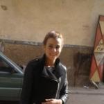 مروى - محافظة طوباس