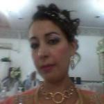 سارة - الحاج