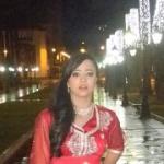 شيماء - الخور