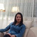 مريم - أريانة