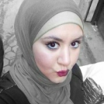أمينة - المقطم