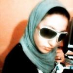 مريم - فاس