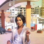 كريمة - مراكش