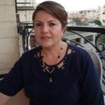 سميرة - حلب