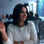 جميلة - الدار البيضاء
