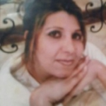 فاطمة - مراكش