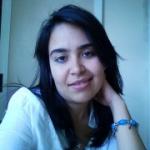 دردشة مع نسرين من تونس العاصمة