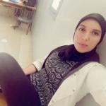 فاطمة - سعد العبد الله