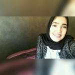 إيمة - الدار البيضاء
