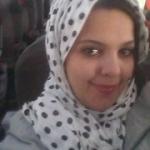 سميرة - وهران
