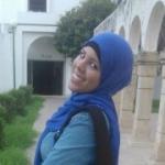 عزلان - دير البلح