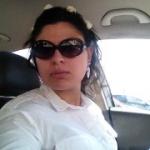 سارة - الجيزة