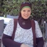 مريم - البساتين