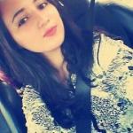 مجدة - برشيد