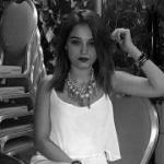 ريهام - مراكش